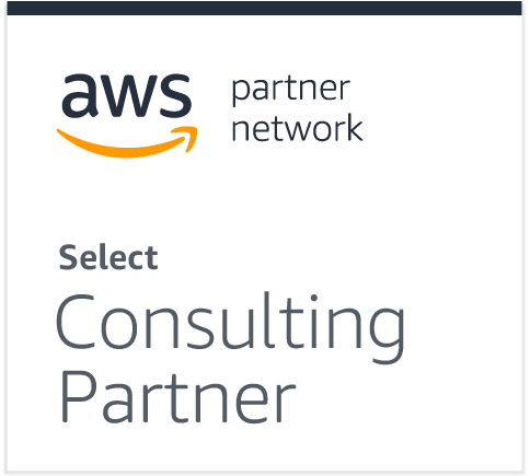 APN Select Consulting Partner
